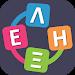 Download ΛεξοΜαγεία 1.2.8 APK