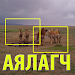 Download Aylagch MGL - Mongolia Map 1.2.100 APK