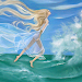 Download Бегущая по волнам А.Грин 5.1 APK