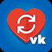 Download ВК Лайки 1.0.10 APK