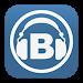 Download ВМобилке (Музыка с ВКонтакте) 1.6.3 APK