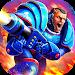 Download Galaxy Heroes: Space Wars 0.19.3 APK