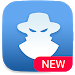 Download Гости ВК + Сыщик + Защита переписки + Люди рядом 2.1 APK