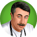 Download Доктор Комаровский – официальное приложение 2.3.1 APK