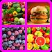 Download Загадки для всей семьи: Еда. 3.3.0k APK