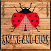 Download Змейка и Жуки Read more APK