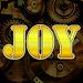 Download Игровые автоматы JOY 1.2 APK