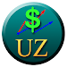 Download DollarUZ.com - курс USD в UZB. 2.4.85 APK