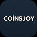 Download CoinsJoy Games Rewards 1.3.011 APK