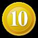 Download Монеты России 1.0.37 APK