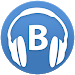 Download Музыка ВКонтакте ВК 5 APK