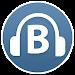 Download Музыка ВКонтакте 6 APK