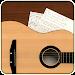 Download Песни под гитару Rus 7.0.7 rus APK