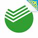 Download Sberbank online Kazakhstan 18.3 APK