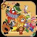 Download Сборник детские песни 2.0 APK