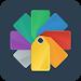 Download Центр Скидок. Скидки и акции в интернет магазинах 1.0.4 APK