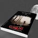 Download أغتصاب ولكن تحت سقف واحد-رواية رومانسية 2 APK