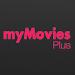 أفلامي - أفلام و مسلسلات