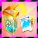 Download استعادة الصور المحذوفة القديمة 6.0 APK