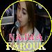 Download اغاني نجوى فاروق بدون نت 1.0 APK