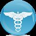 Download القاموس الطبي 7 APK