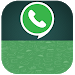 Download الواتس اب القديم Prank 6.0 APK