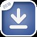 Download تحميل فيديوهات فيس بوك 2.0 APK