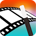 Download تحويل الصور الي فيديو Prank 2.0 APK
