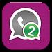 Download تفعيل رقمين واتس اب 1.1 APK