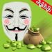 Download تهكير كلاش اوف كلانس PRANK 1.0 APK