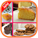 Download جديد حلويات سميرة -بدون انترنت 6.0 APK