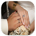Download دردشة للزواج prank 1.0 APK