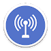 Download راديو FM 1.1 APK