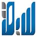 Download سـبـق - عاجل 1.0 APK