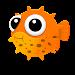 Download سمكة ذكية 1.0.4 APK