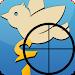Download صيد الحروف 1.1 APK