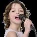 Download غير صوتك الى فتاة Broma 1.2 APK