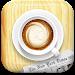 Download قهوة الصباح: مواضيع يومية تهمك 3.2 APK