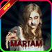 Download لعبة مريم الجزء الثاني – Maryam 1.8 APK