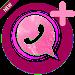 Download واتس آب وردي + الجديد 1.0 APK