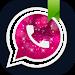 Download واتس اب بلس وردي 2.3 APK