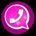 Download واتس اب وردي بلس الجديد 2017 1.3 APK