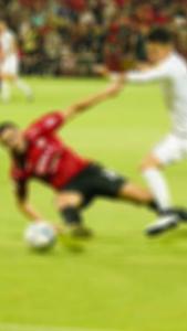 Download يلا شوت بث مباشر ⚽ yalla shoot 2.0 APK