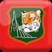 Download বাংলাদেশ ক্রিকেট লাইভ 3.0 APK