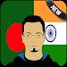Download বাঙালি - हिंदी Translator 6.0 APK