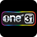 Download one31 3.1.3 APK