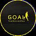 Download ทีเด็ดบอล ผลบอล วิเคราะห์บอล คลิปบอล Goal.in.th 1.1.17 APK