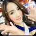 Download แอปหน้าใสวิ๊ง BeautyPlus Cam 1.2 APK