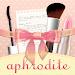 Download アフロディーテ -コスメ・クチコミ検索- 無料サンプル試せる 1.0.11 APK