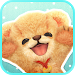 Download クマトモ 1.7 APK